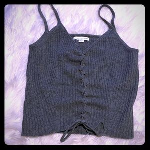 American Eagle Outfitters Cute Top
